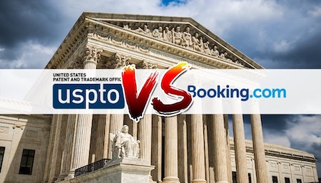 U.S. Patent & Trademark Office v. Booking.com